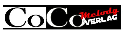 COCO MELODY Verlag