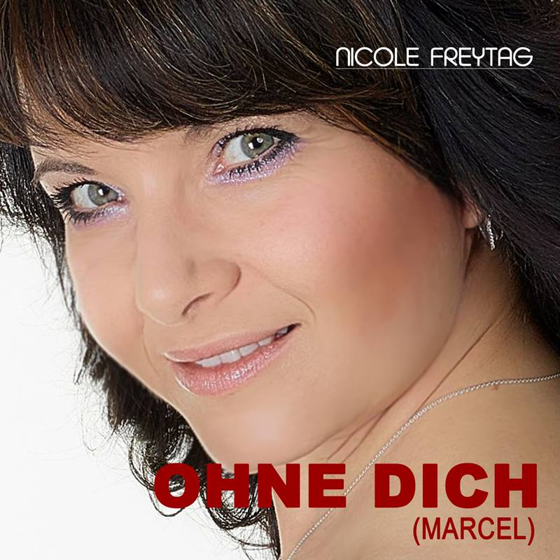 Ohne Dich (Marcel)
